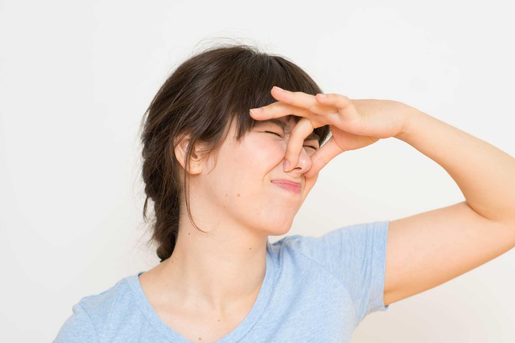 Chẳng cần đến nước hoa, mách bạn top thực phẩm tạo mùi thơm cơ thể!