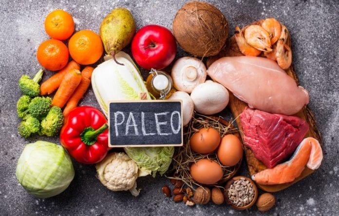 Chế độ ăn Paleo là gì? Những điều cần biết về chế độ ăn Peleo