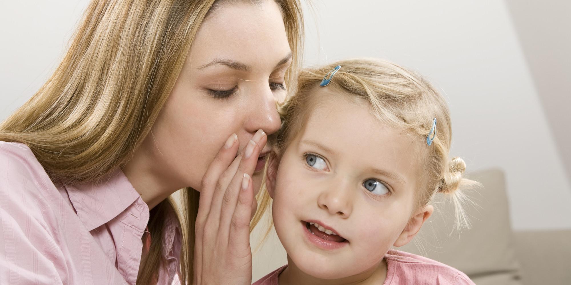 Dạy con kỹ năng sống, dù có bận đến mấy xin cha mẹ đừng bỏ qua!