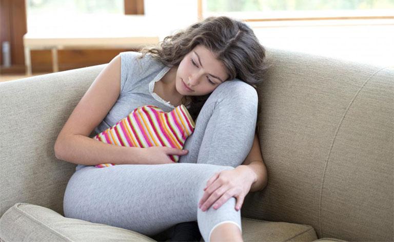 Hiện tượng thai sinh hóa và những điều thai phụ cần biết