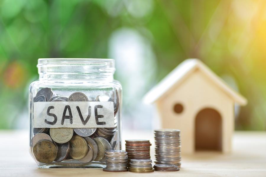 Mẹo tiết kiệm cho người thu nhập thấp, giúp bạn giải quyết vấn đề nan giải