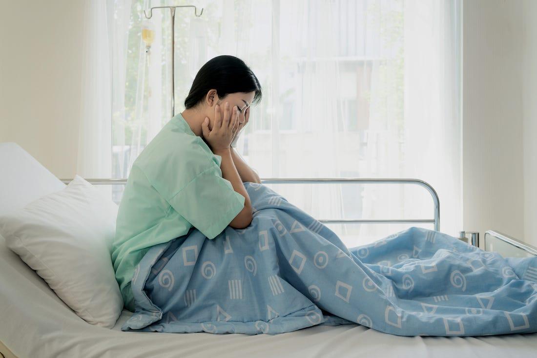 Nguyên nhân sảy thai liên tiếp, cần làm gì để ngăn ngừa sảy thai liên tiếp?
