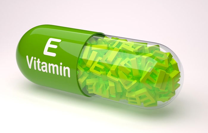 loai vitamin cho ba bau