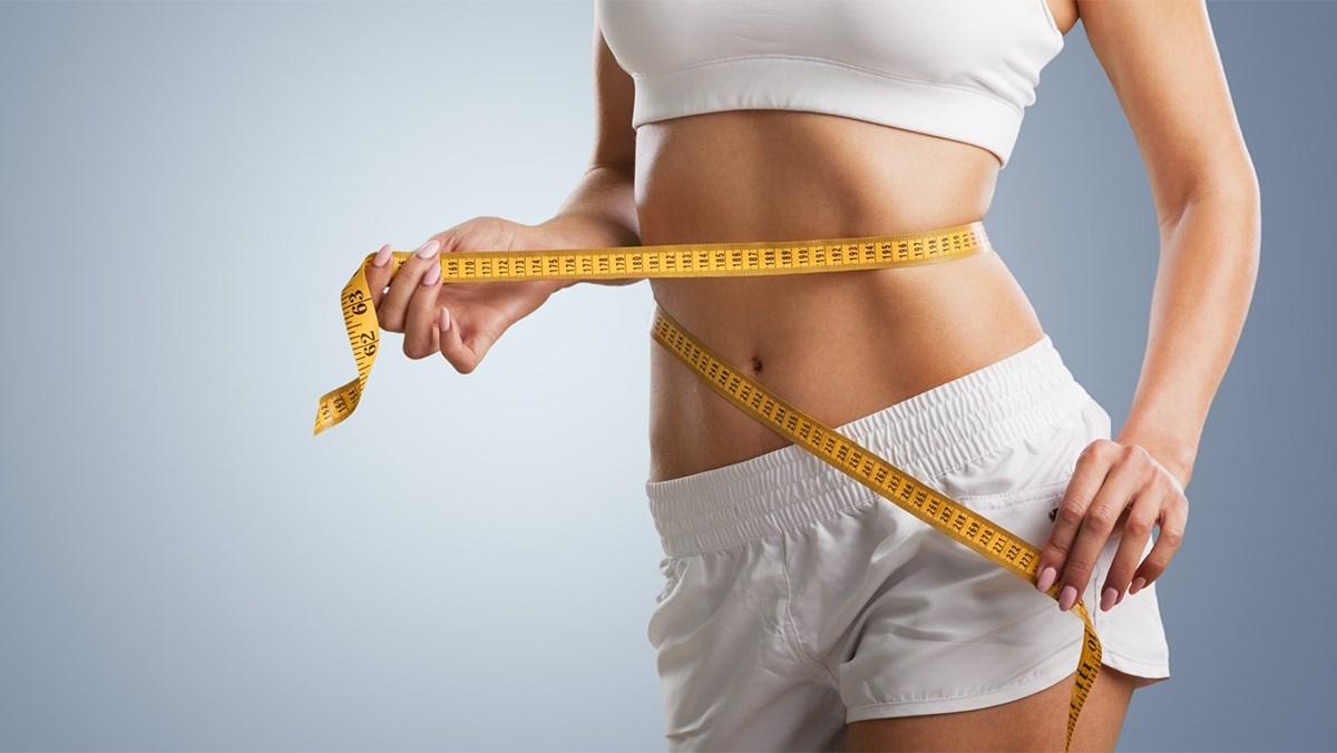 Những thực phẩm không tăng cân, dù ăn no cũng chẳng phải lo!