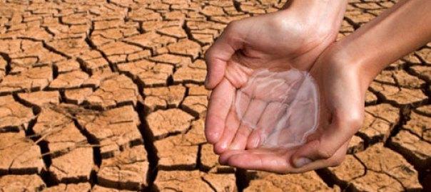 Níu kéo tuổi xuân nhờ giải pháp khắc phục khô hạn sau sinh
