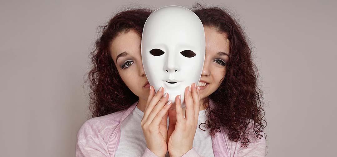 Trắc nghiệm: Chỉ số đa nhân cách của bạn là bao nhiêu?