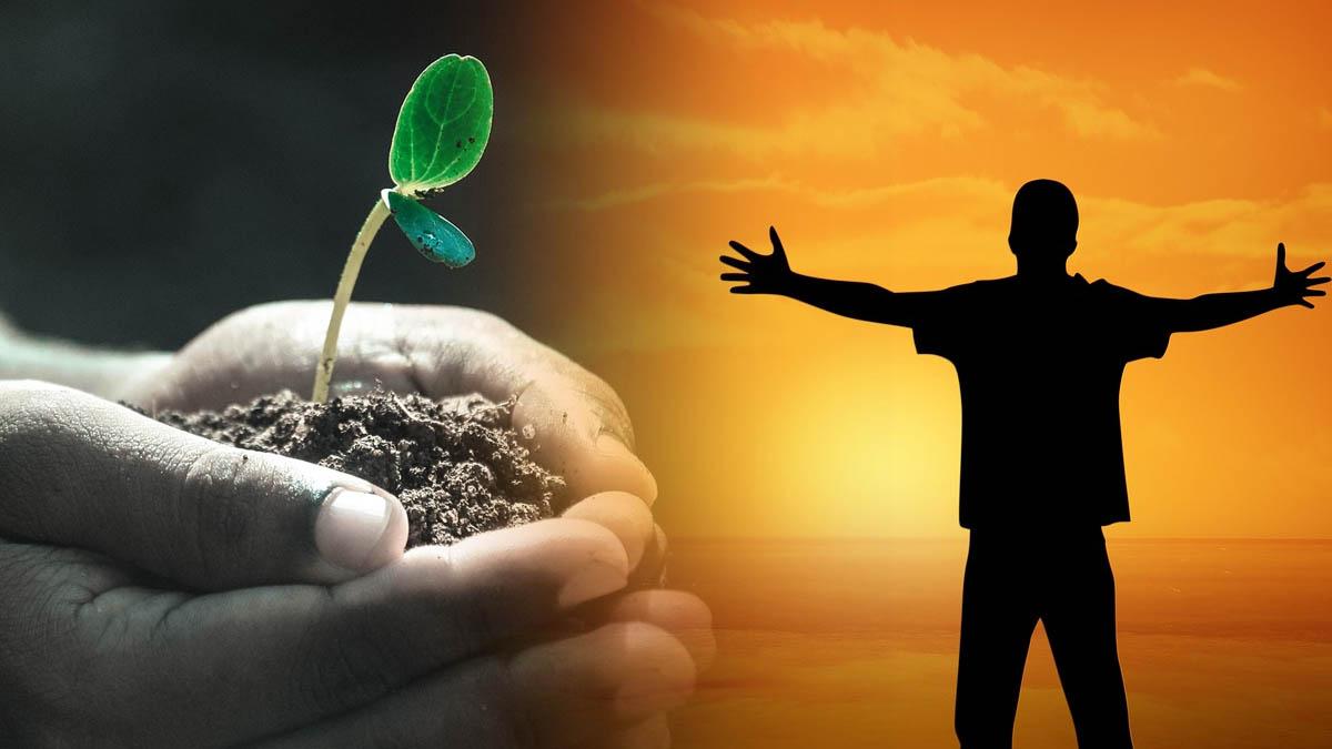 7 bài học quý giá mà cuộc sống sẽ dạy ta từng ngày