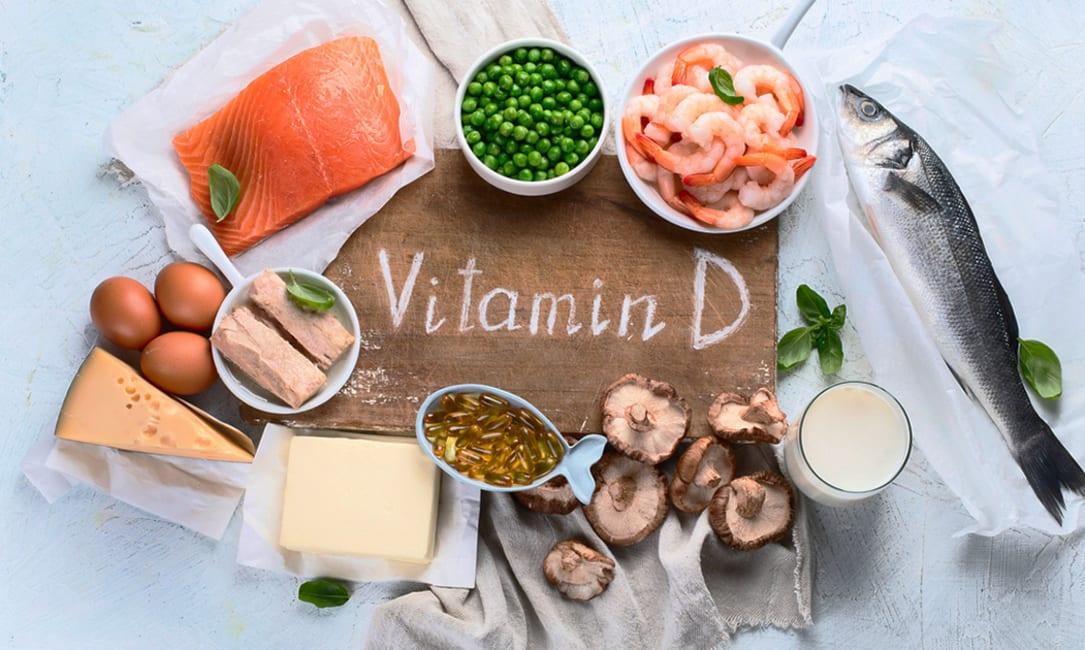 bo sung vitamin gi trong mua Covid