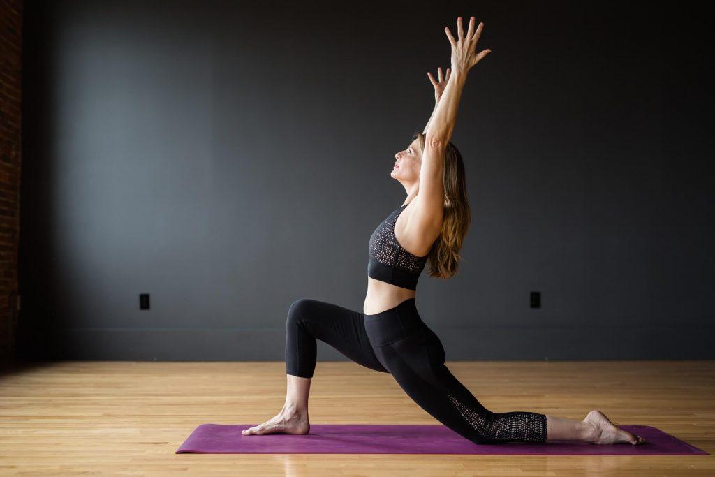 Các bài tập thể dục chữa viêm loét ruột kết hiệu quả hình 1