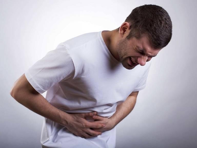Các bài tập thể dục chữa viêm loét ruột kết hiệu quả
