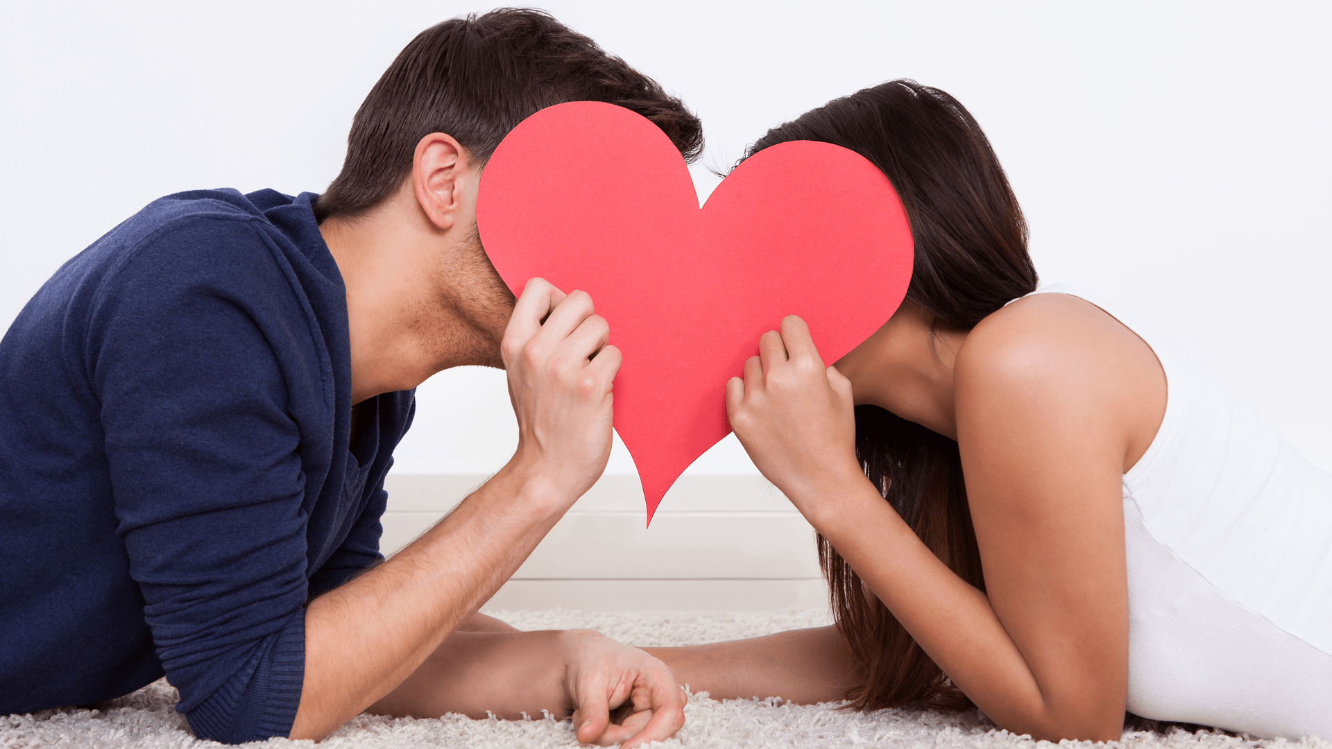 Các biện pháp tình dục an toàn để không thai, không lây bệnh