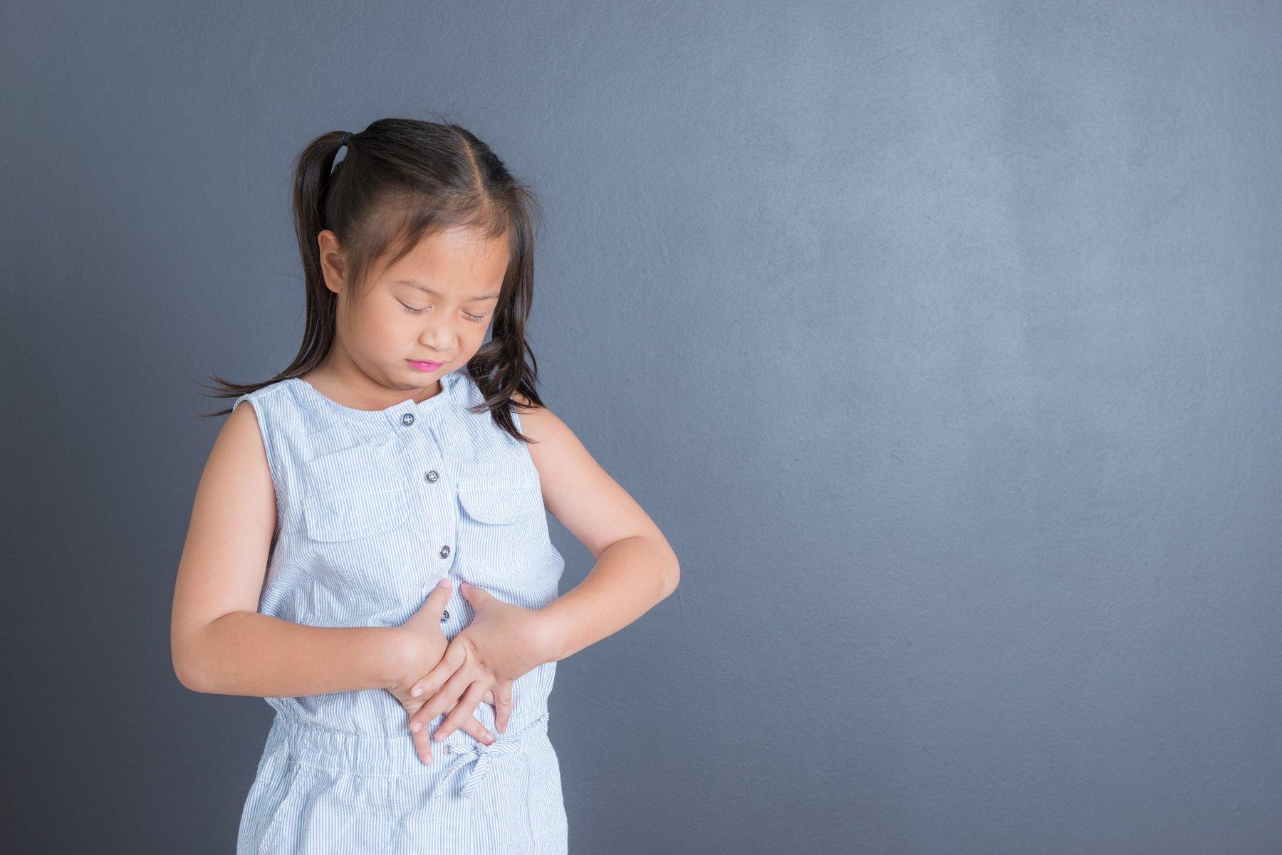 Các phương pháp điều trị rối loạn tiêu hóa cho trẻ em