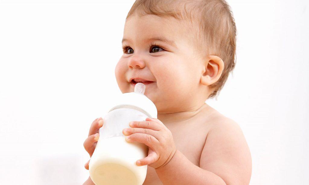 Cách khắc phục và phòng tránh rối loạn tiêu hóa ở trẻ em hình 3