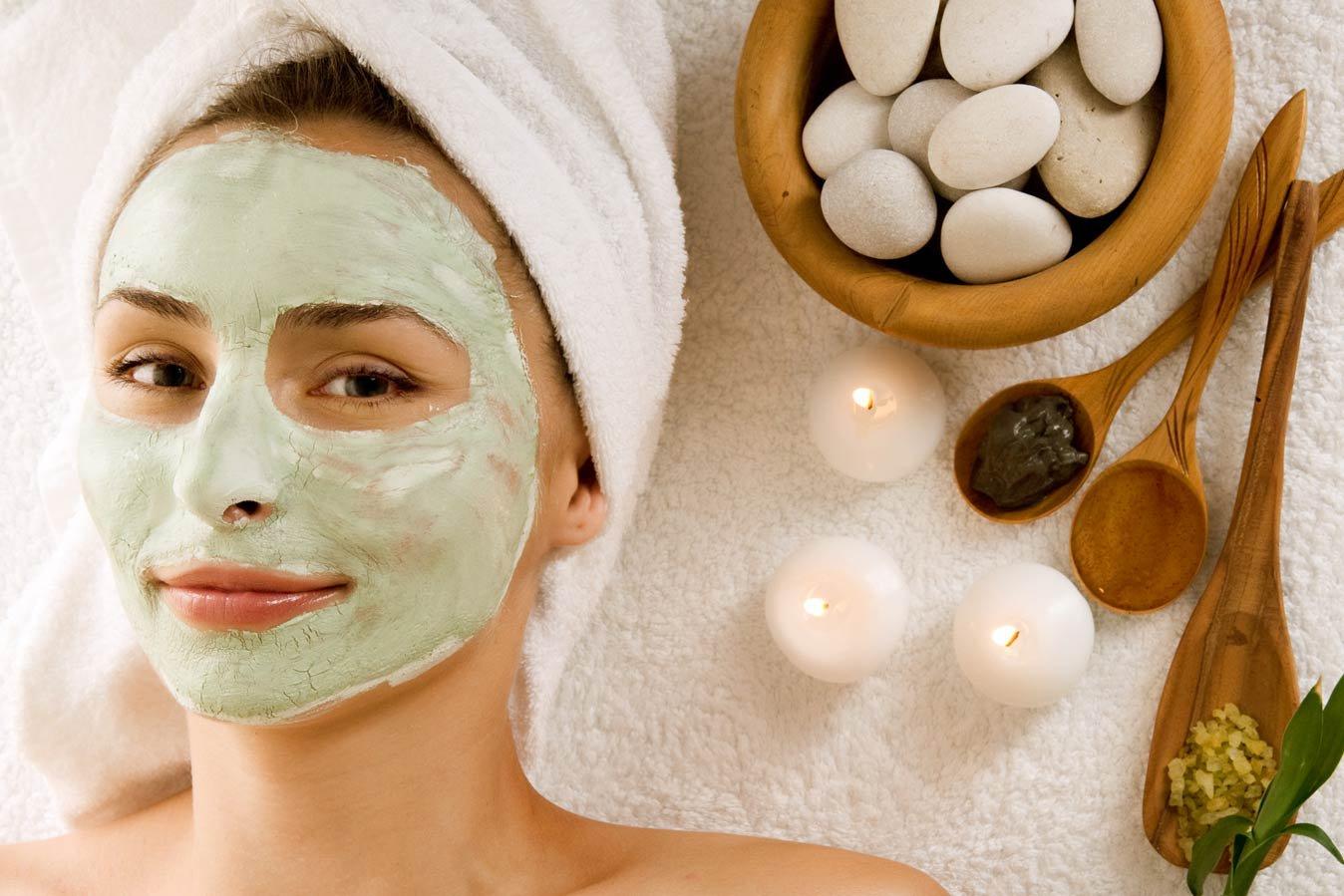 Hướng dẫn cách chăm sóc da mặt trong 3 tháng đầu của thai kỳ