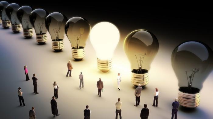 Đặc điểm của người có tài và dễ thành công trong cuộc sống, điều số 3 nhiều người không ngờ tới