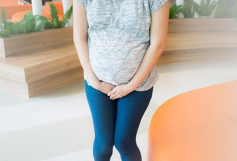 Đi tiểu nhiều khi mang thai có phải là biểu hiện bệnh lý không?