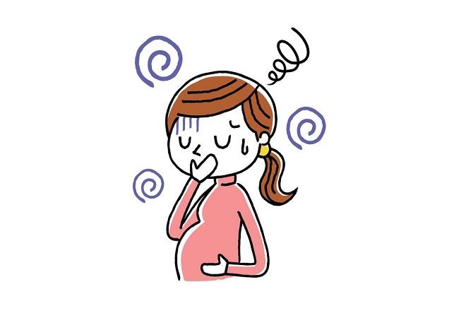 Giải mã hiện tượng nghén ngủ khi mang thai, dự đoán giới tính thai nhi