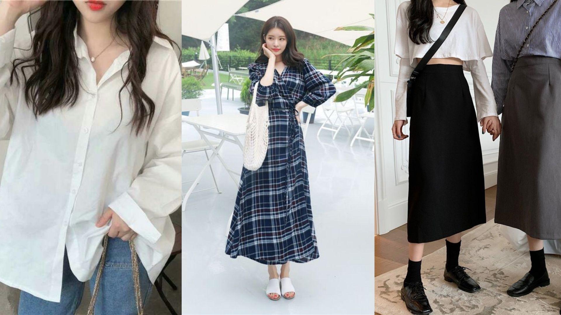 Gợi ý cho bạn 4 items thời trang đáng sắm nhất trong mùa hè 2021