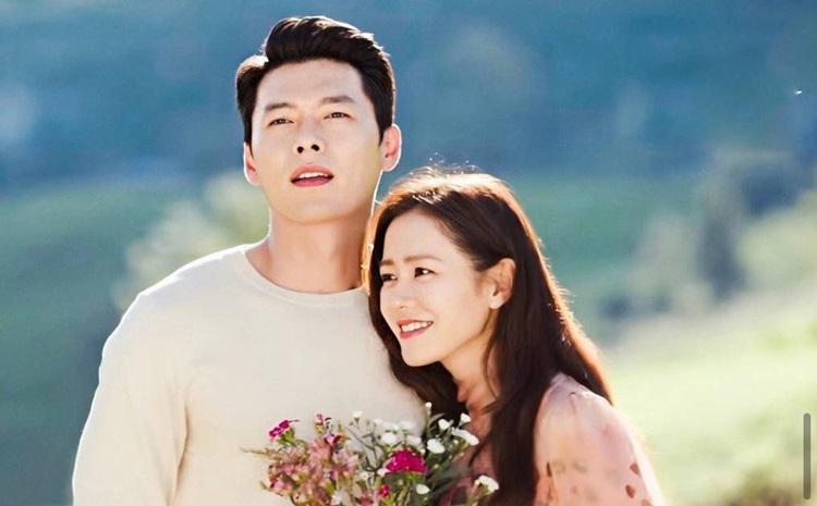 Hyun Bin và Son Ye Jin bị bắt gặp hẹn hò chơi golf, shopping như vợ chồng son