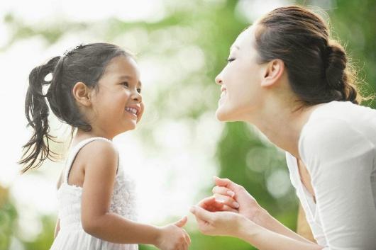 Tâm lý trẻ 6 tuổi: Cha mẹ cần lưu ý những gì khi con ở độ tuổi này?
