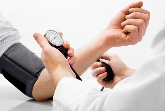 Làm thế nào để phòng ngừa bệnh cao huyết áp khi mang thai?