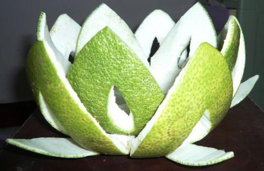 Mách bạn 9 phương pháp dân gian chữa rụng tóc sau sinh hiệu quả hình 2