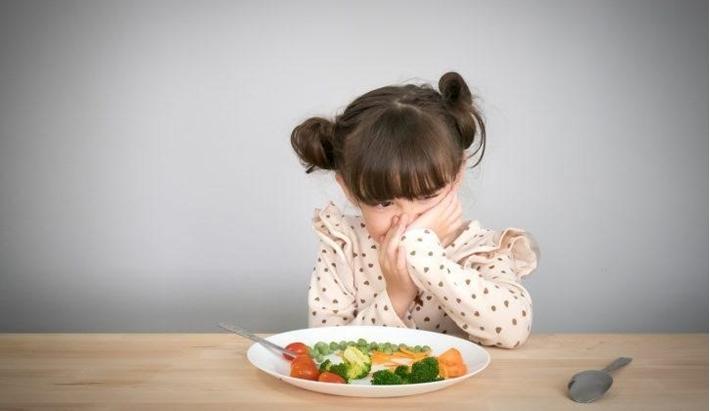 Mẹo hay trị thói biếng ăn của trẻ mẹ không nên bỏ qua