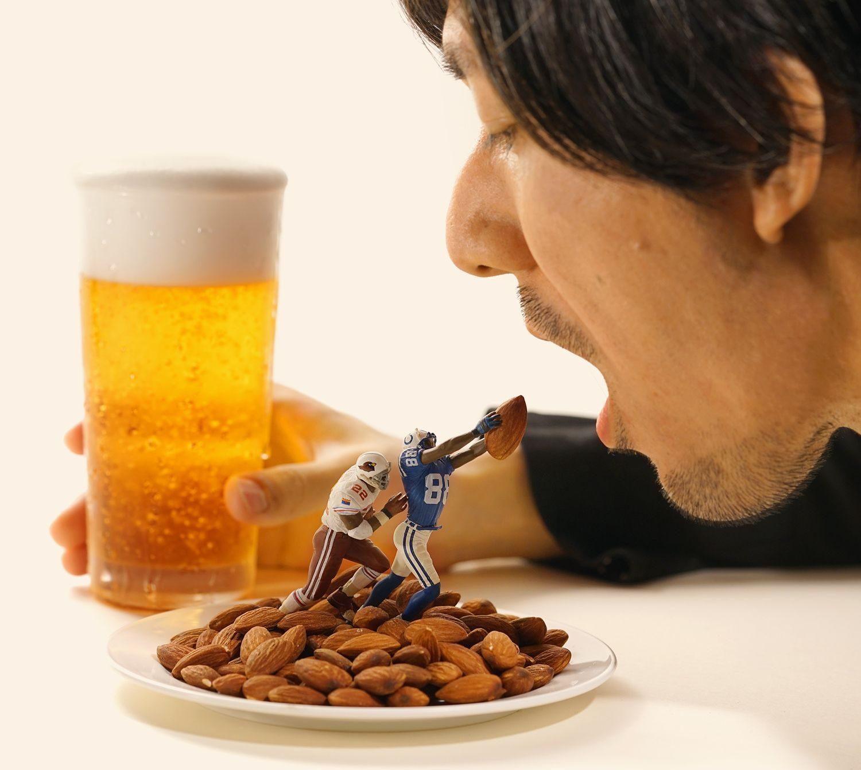 Tatsuya Tanaka - Nghệ sĩ Nhật Bản dành trọn 10 năm để tạo ra các Miniature Dioramas vô cùng độc đáo