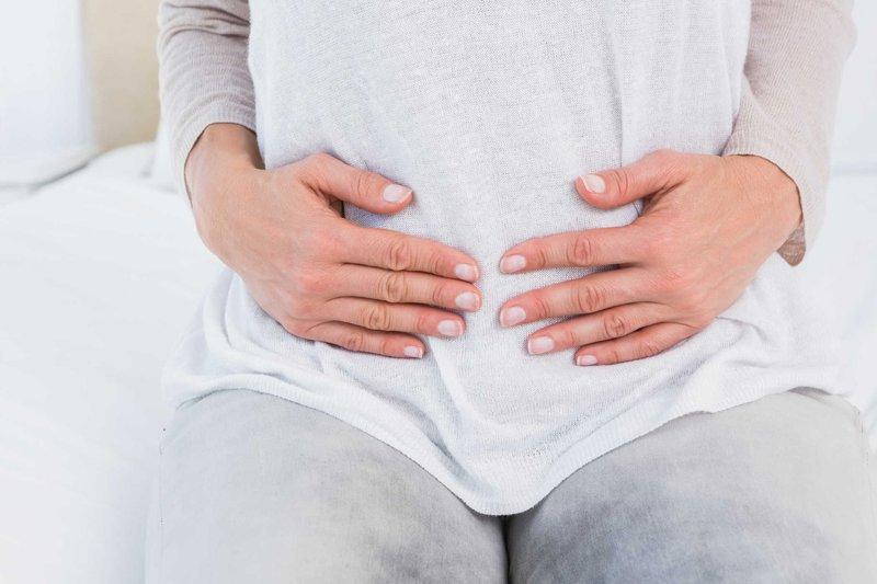 Nguyên nhân gây ra hiện tượng ra xuất huyết tử cung khi mang thai