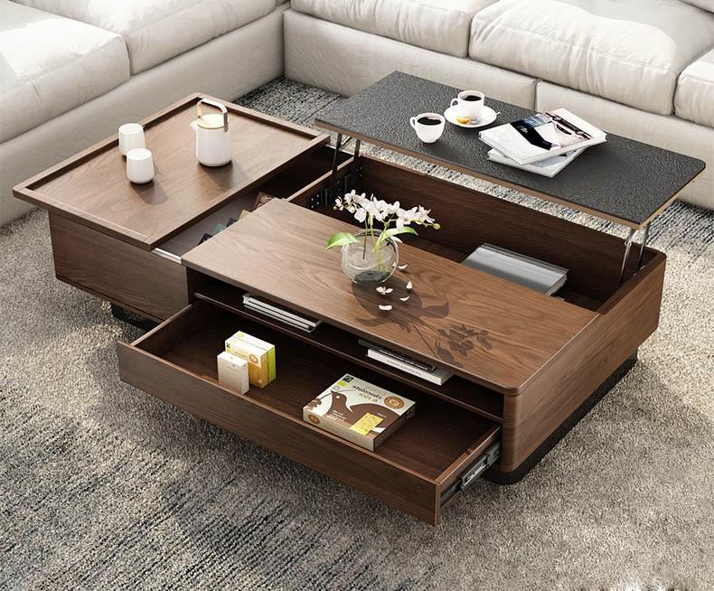 Những sản phẩm nội thất thông minh rẻ, đẹp, tiện mà bạn nên sắm hình 1