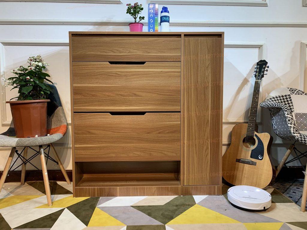 Những sản phẩm nội thất thông minh rẻ, đẹp, tiện mà bạn nên sắm hình 2