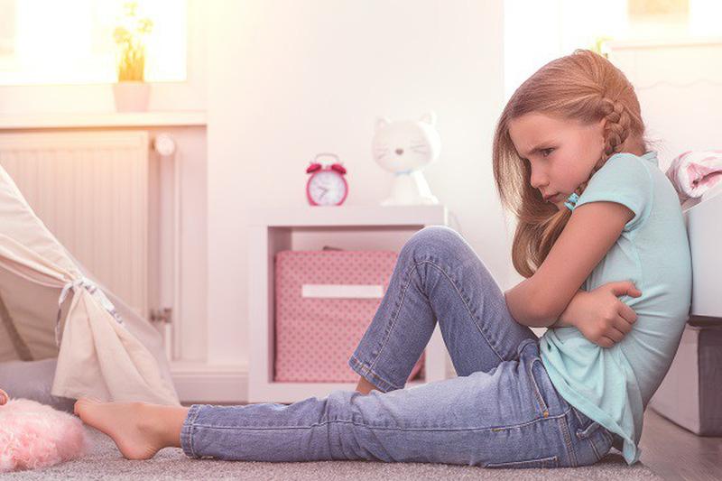 Những thói quen khiến trẻ dậy thì sớm mà phụ huynh cần đặc biệt lưu ý