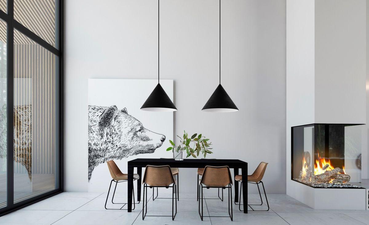 phong cach minimalism
