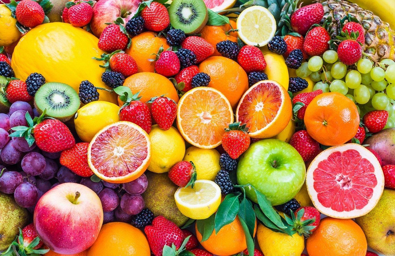 Những thực phẩm dễ thụ thai, ăn vào đảm bảo có tin vui sớm!
