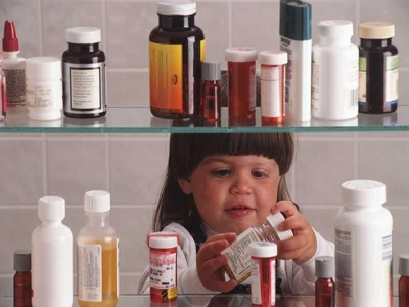 Rối loạn tiêu hóa ở trẻ em: Nguyên nhân và các triệu chứng thường thấy hình 2