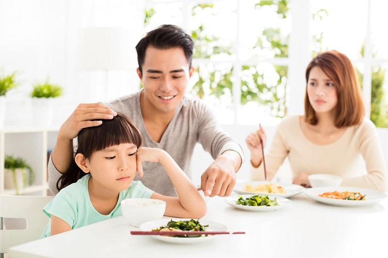 Rối loạn tiêu hóa ở trẻ em: Nguyên nhân và các triệu chứng thường thấy hình 3