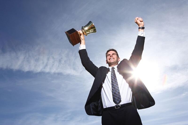 4 yếu tố giá trị tạo nên thành công giúp ích trong cuộc sống