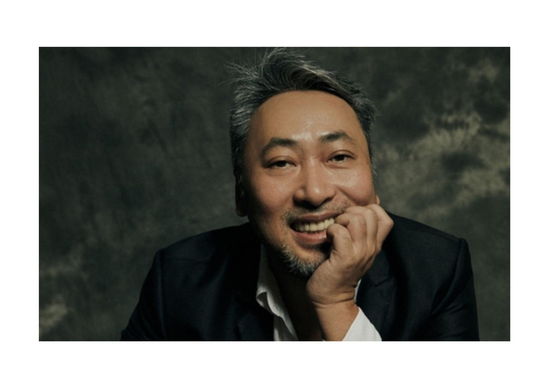 Đạo diễn Quang Dũng bị chỉ trích nặng nề vì đề xuất CSGT làm shipper trong mùa dịch