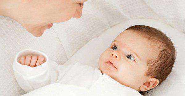 Tiểu đường ở trẻ sơ sinh: Dấu hiệu nhận biết và nguyên nhân gây bệnh