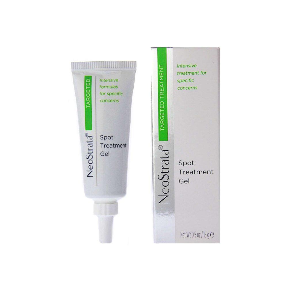 Neostrata Spot Treatment