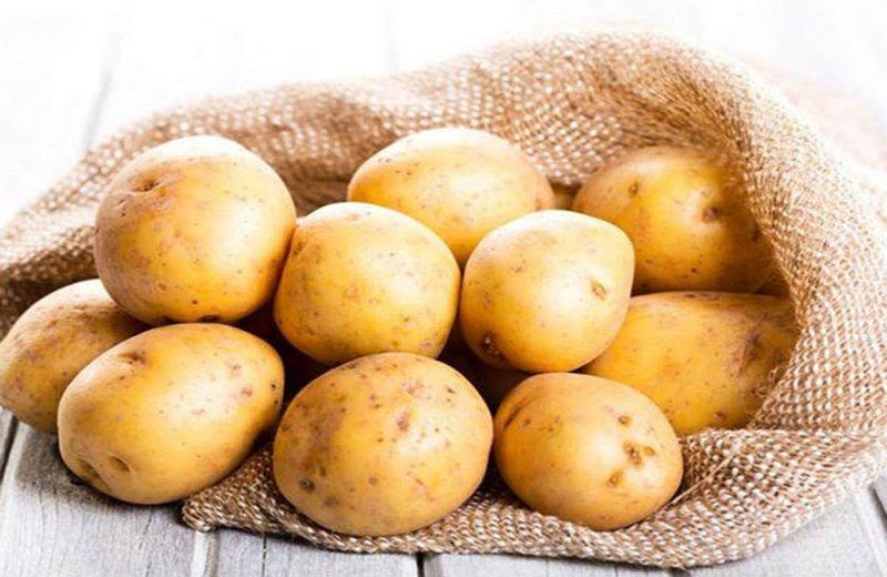 Top 13 loại thực phẩm có nhiều chất đạm tốt cho người giảm cân hình 4