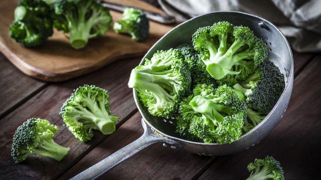 Top 13 loại thực phẩm có nhiều chất đạm tốt cho người giảm cân hình 5