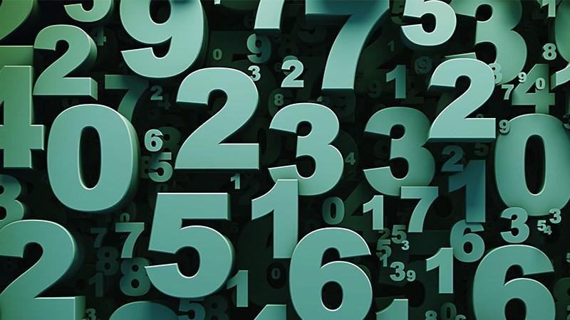 Trắc nghiệm: Số điện thoại của bạn có ý nghĩa như thế nào?