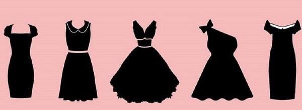 Trắc nghiệm tính cách: Khám phá nội tâm thông qua phong cách ăn mặc