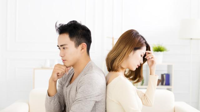 Ứng xử hôn nhân: Làm sao để không nhầm lẫn giữa quan tâm và kiểm soát?
