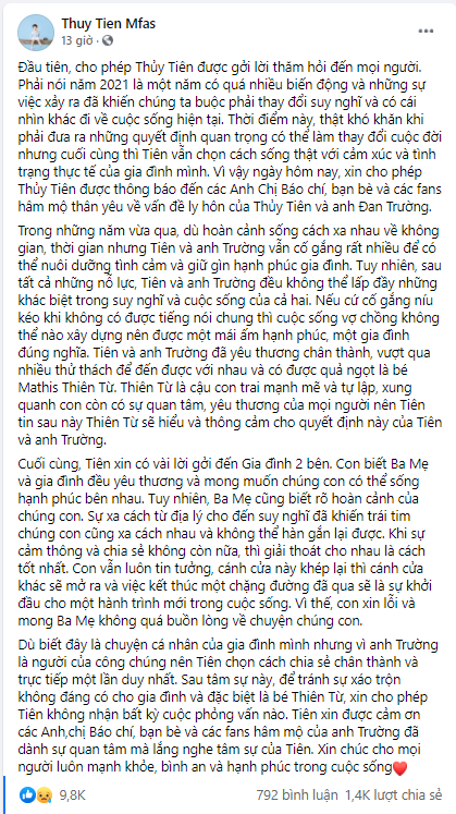 vo-chong-dan-truong-thuy-tien-duong-ai-nay-di-sau-8-nam-gan-bo-1