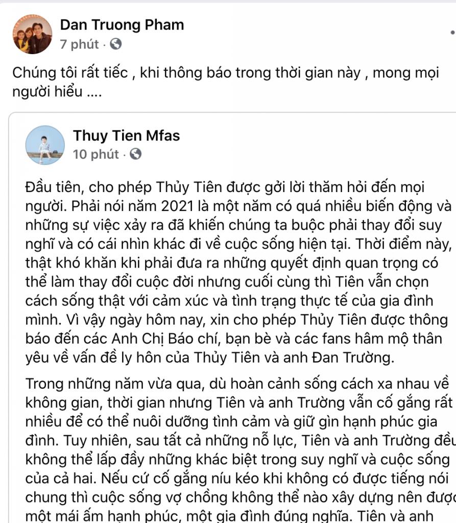 vo-chong-dan-truong-thuy-tien-duong-ai-nay-di-sau-8-nam-gan-bo-2