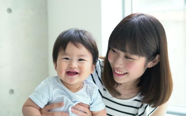 5 đặc điểm dễ di truyền từ mẹ sang con nhất, bé nhà bạn chiếm bao nhiêu điểm?