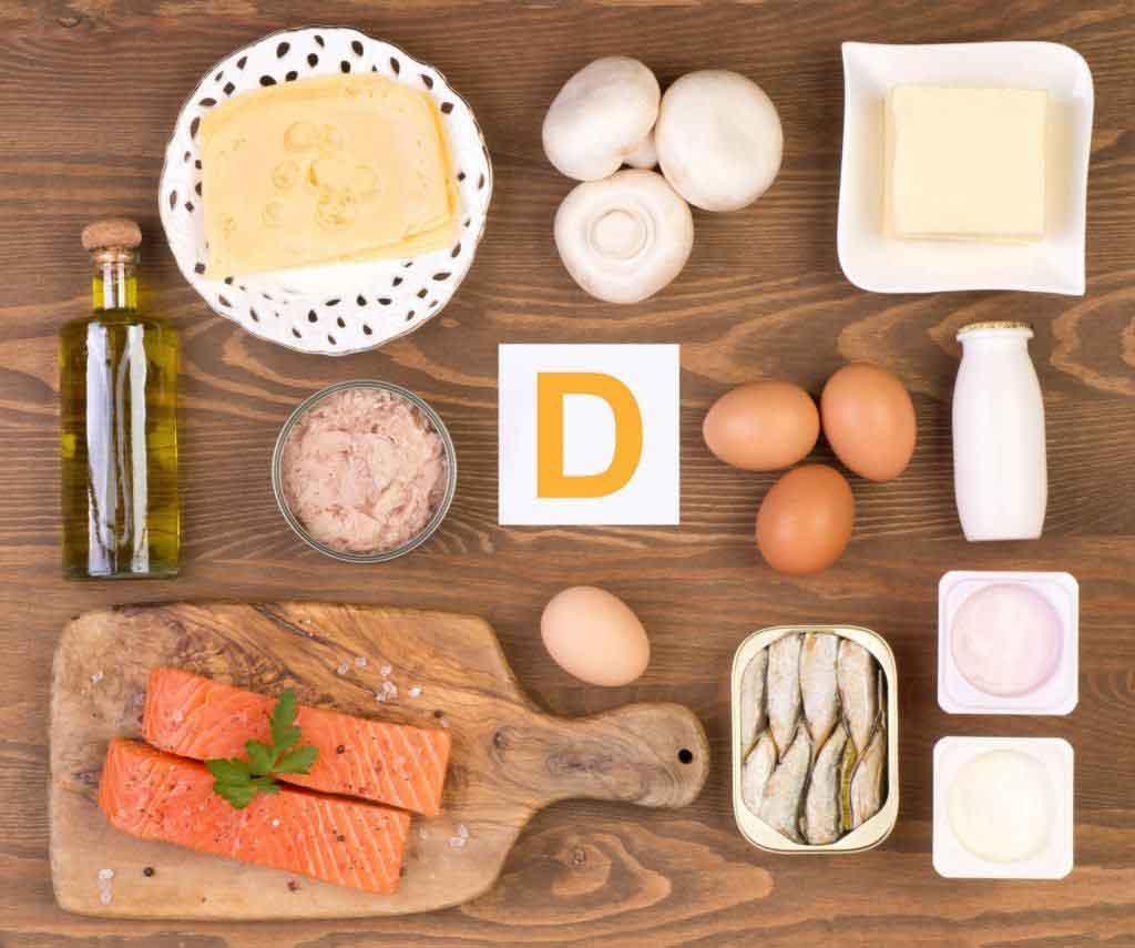 Chế độ dinh dưỡng cho dân văn phòng giúp cơ thể khỏe mạnh vượt qua mùa dịch 3