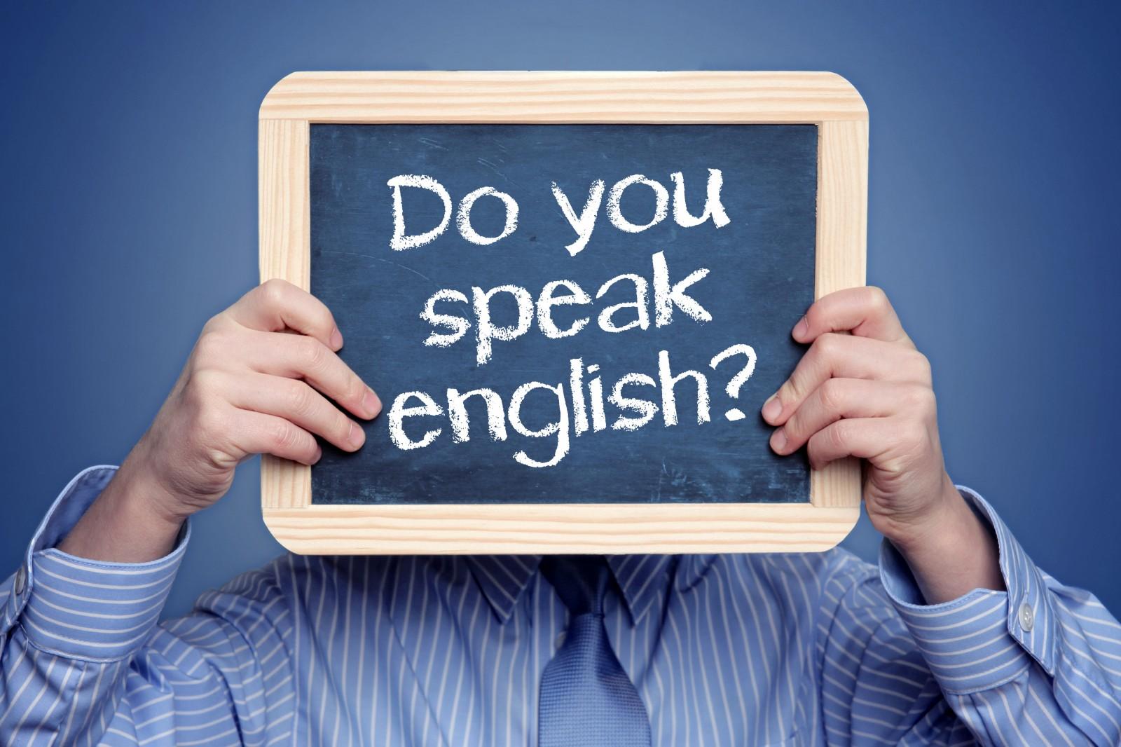 5 kênh youtube bổ ích giúp bạn phát âm tiếng anh như người bản xứ